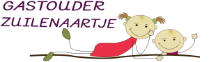 logo-zuilenaartje-1-1-300x90.png